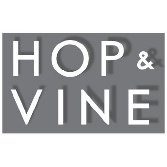 The Social Agency Client Hop and Vine.JPG