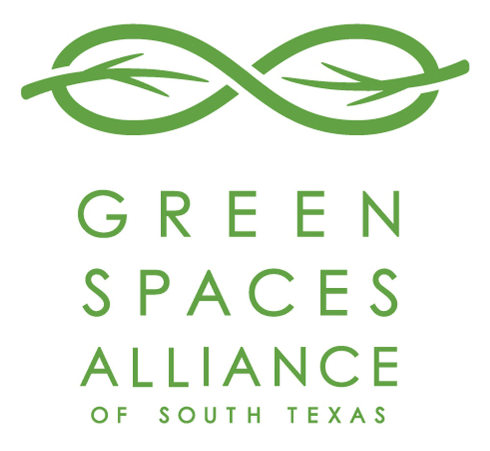 The Social Agency Client Green Spaces Alliance.JPG