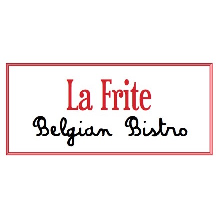 The Social Agency Client La Frite.JPG