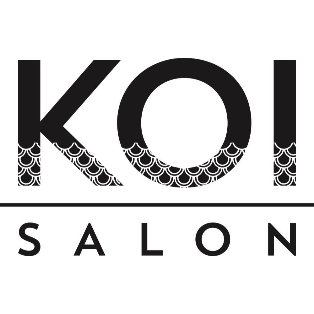 The Social Agency Client Koi Salon.JPG