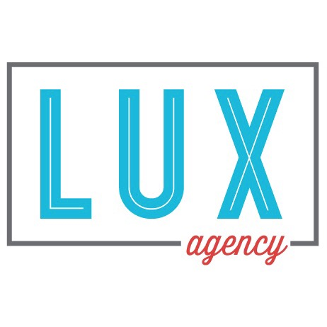 The Social Agency Client Lux.JPG