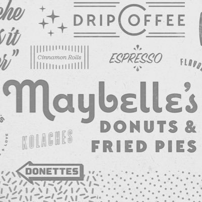 The Social Agency Client Maybelle's.jpg