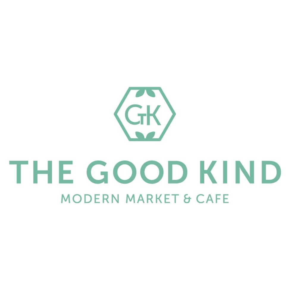 The Social Agency Client The Good Kind.JPG