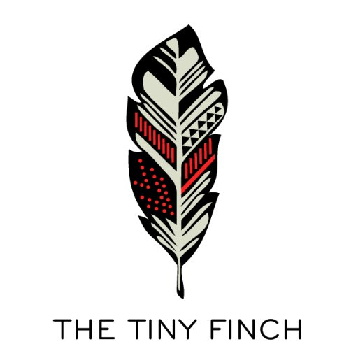 The Social Agency Client The Tiny Finch.JPG