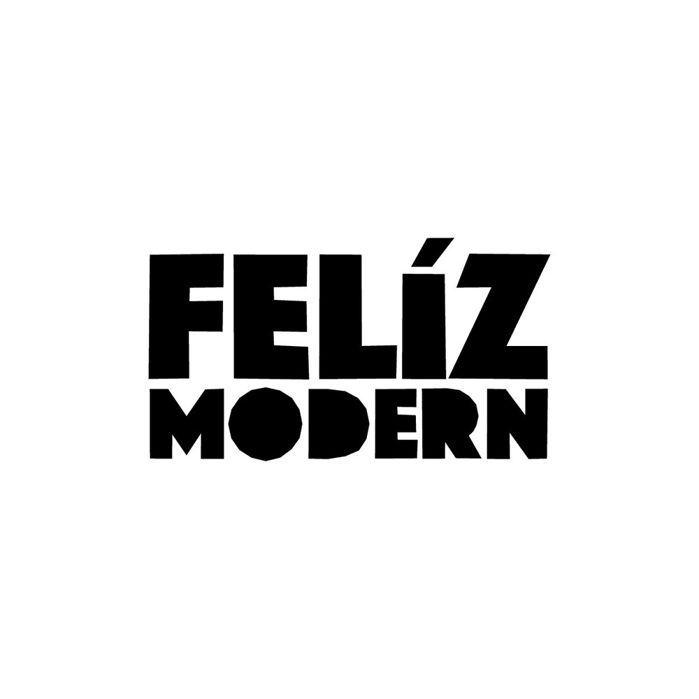 The Social Agency Clients Feliz Modern.jpg