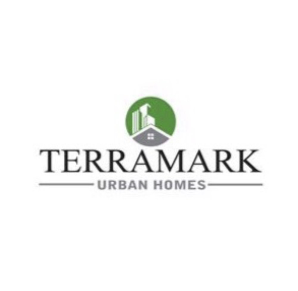 The Social Agency Client Terramark.jpg