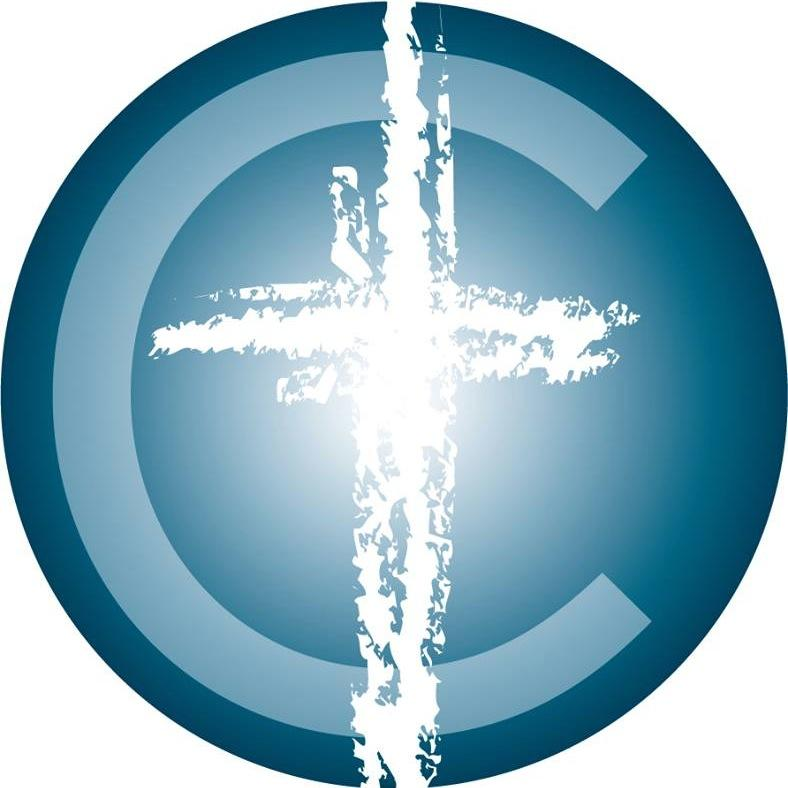 The Social Agency Client Compassion Church.JPG