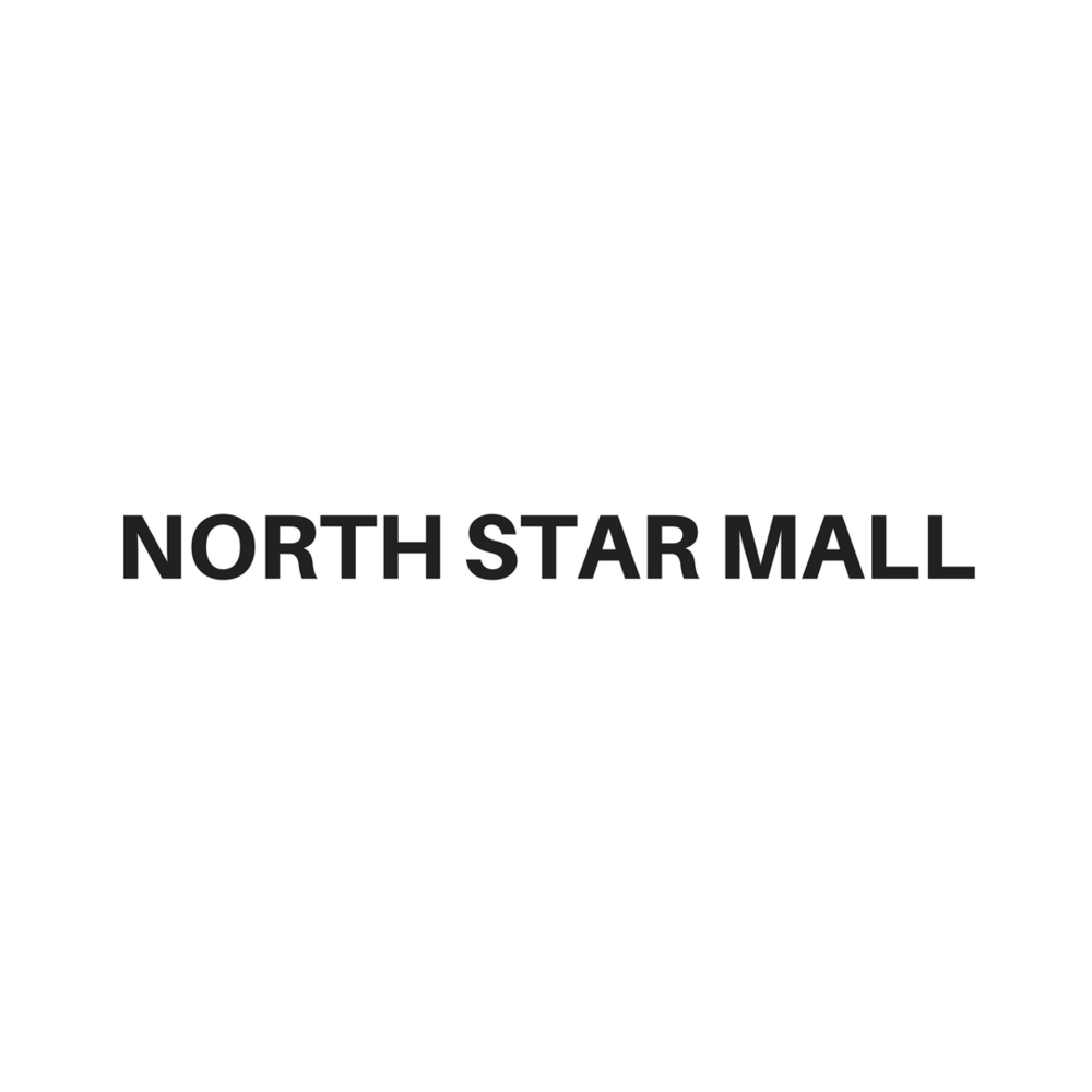 NORTH STAR MALL The Social Agency.png