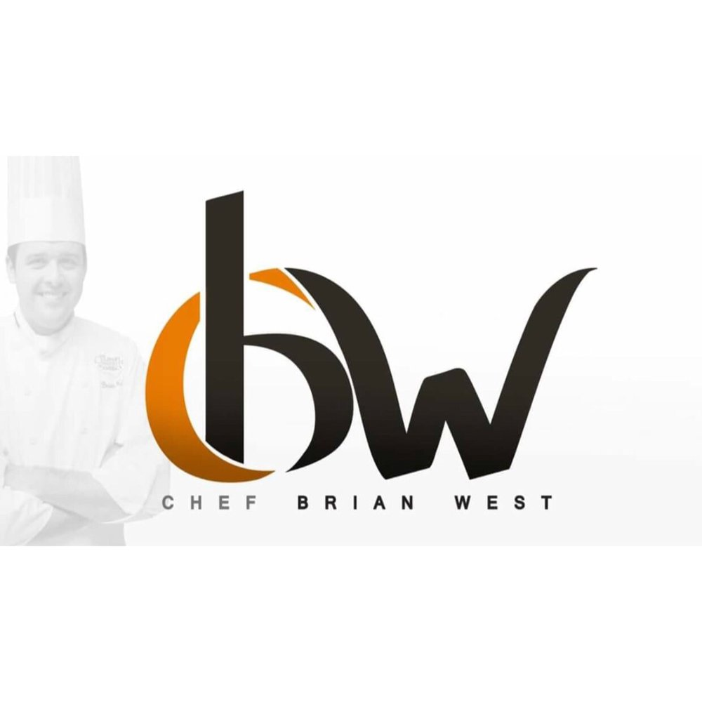 Chef Brian West The Social Agency.JPG