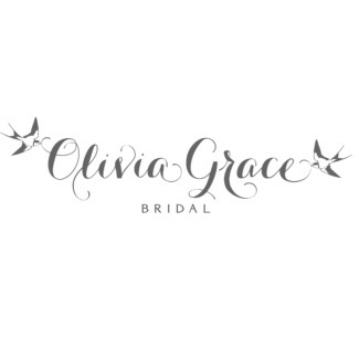 The Social Agency Olivia Grace Bridal.JPG