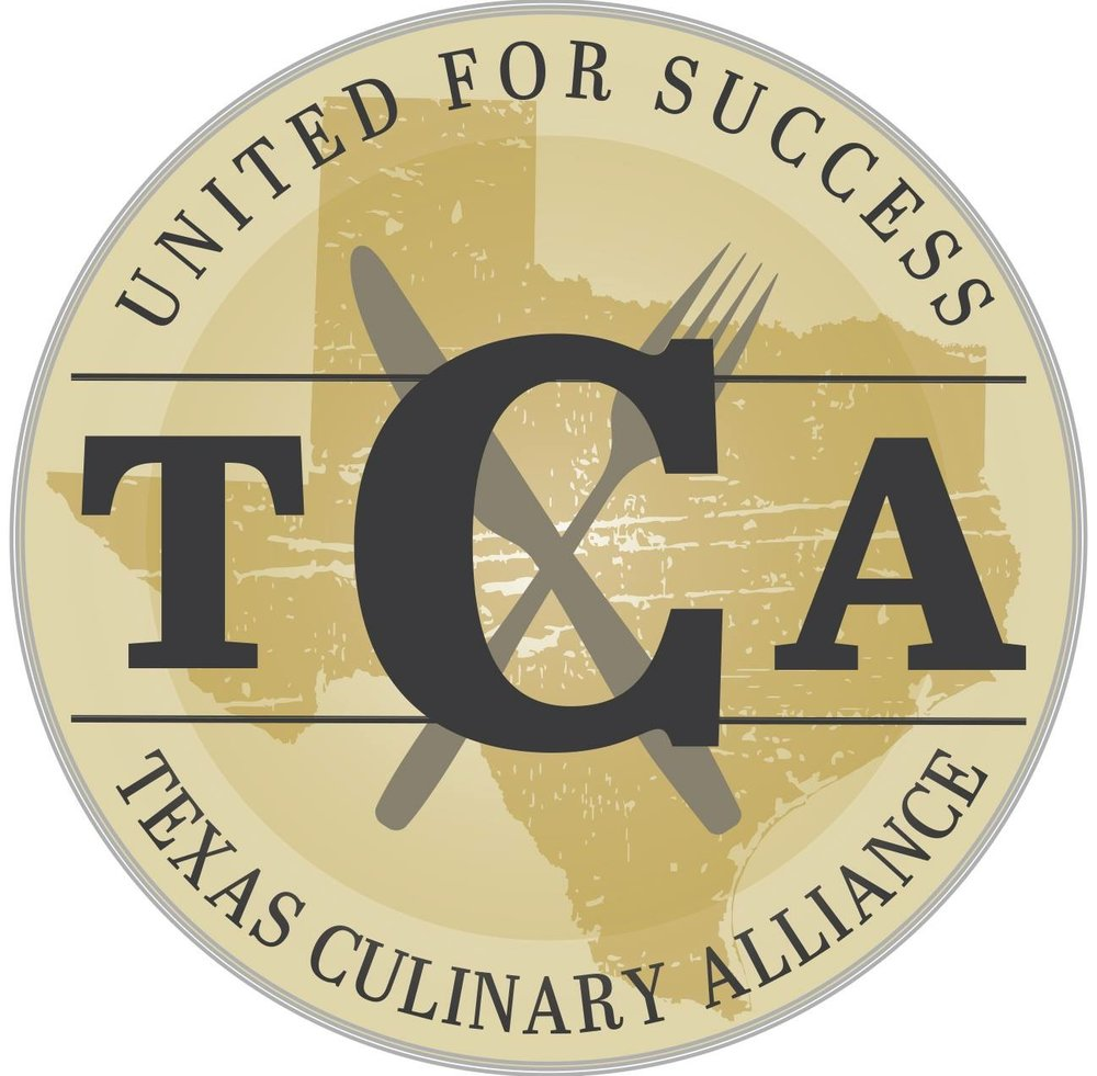 The Social Agency Texas Culinary Alliance.JPG