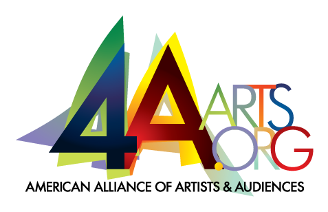 4A American Alliance of Artists & Audiences