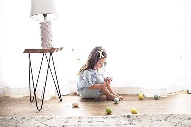 G I V E A W A Y ! We're excited to team up with one of our favorites @elyse_and_aurora for an EASTER DRESS giveaway! Enter to win your choice of @littleplatz dress. • To enter, just follow @littleplatz and @elyse_and_aurora, like our last post & tag a fellow mama in the comment section below! The giveaway ends 3/15 at midnight. We'll announce the winner on this post. Good luck!