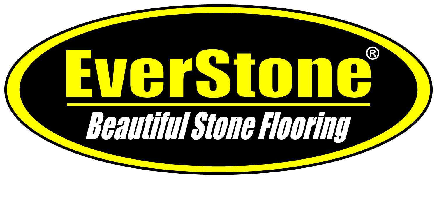 EverStone of Southwestern PA