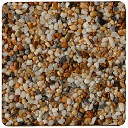 Mocha / Mini Pearl