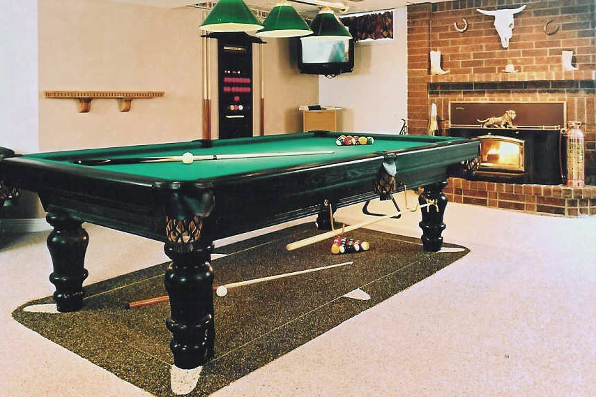 PoolTable.png
