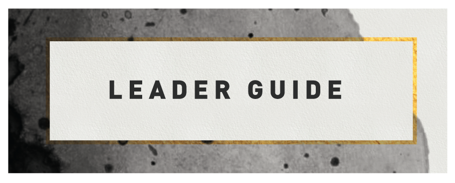 Leader-Guide-Button.png