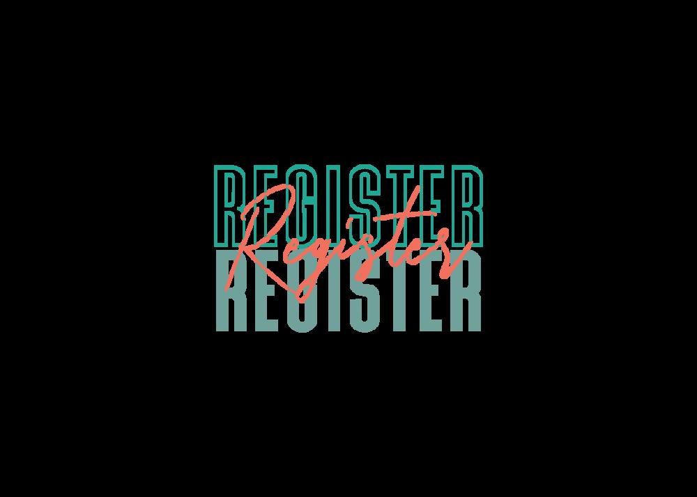 Register-Logo.png