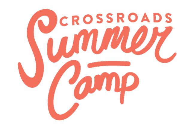 Crossroads Summer Camp