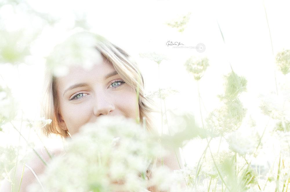 Amanda7.jpg