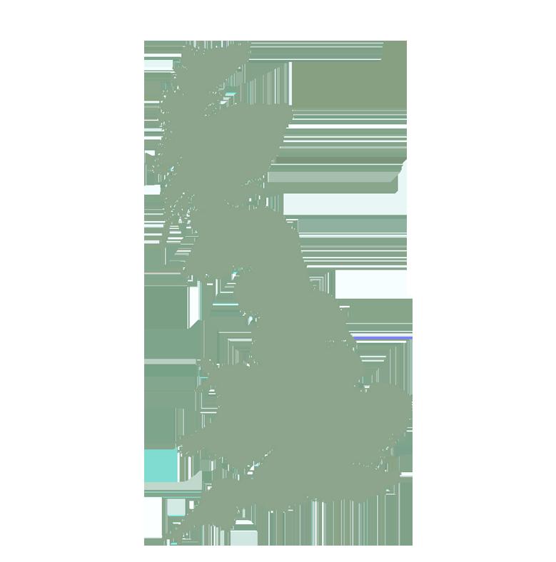Britain4.png