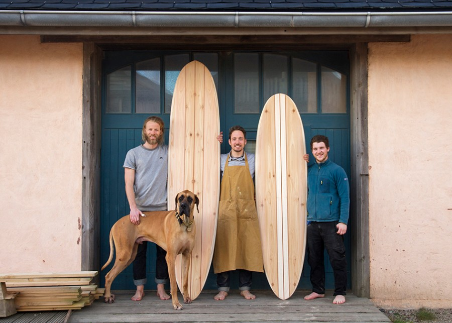 Otter_Surfboards_Workshop_2017_02_16_portrait_group_post.jpg