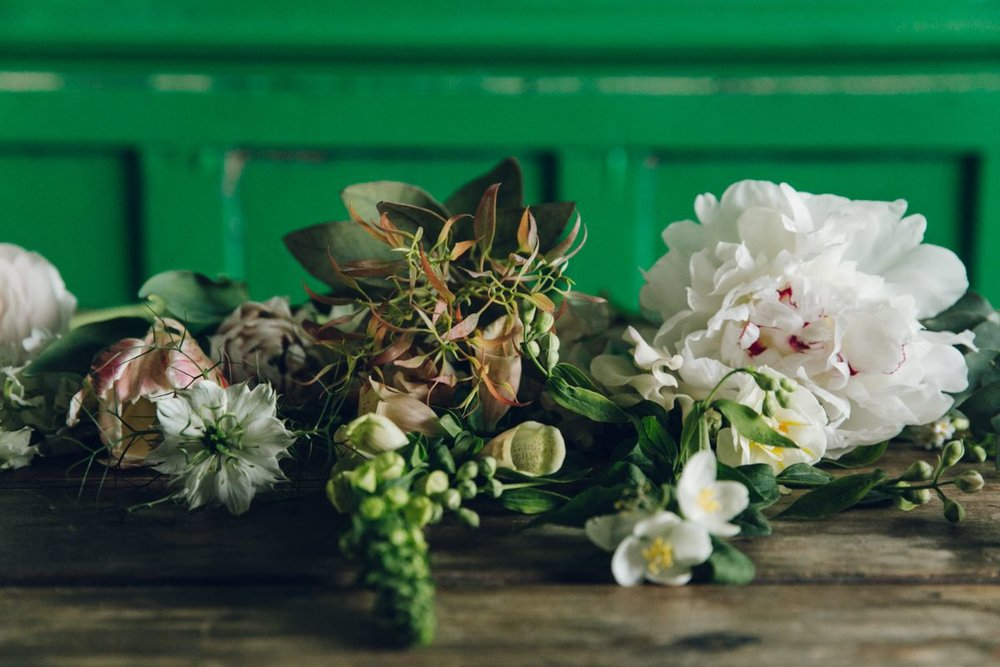 london flower delivery.jpg