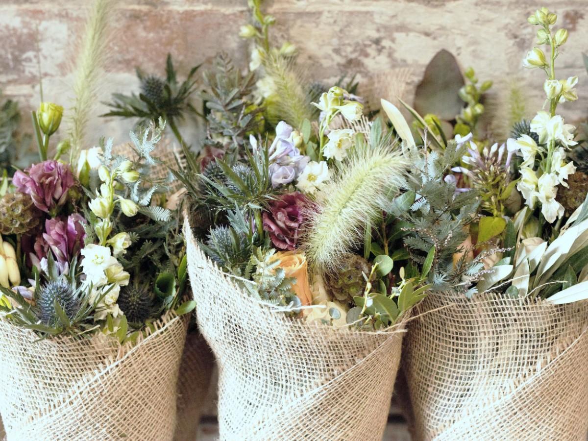 Petalon send flowers izmirmasajfo Gallery