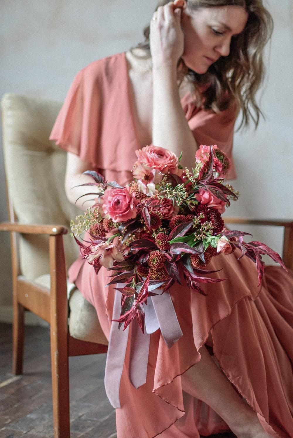 london-wedding-floristry