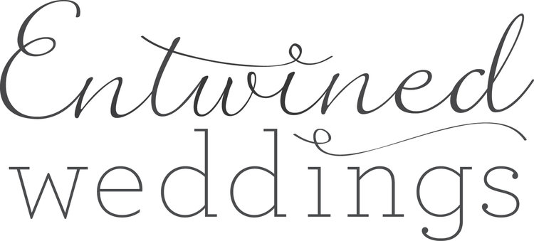 Entwined Weddings