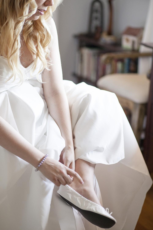 alex-tiffany-wedding028.jpg