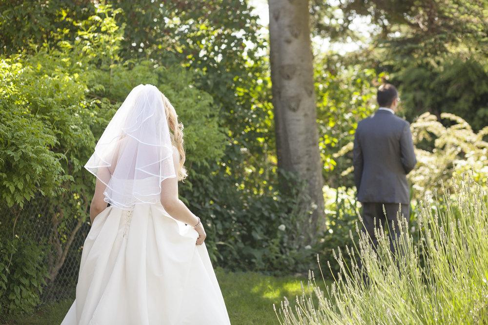alex-tiffany-wedding035.jpg