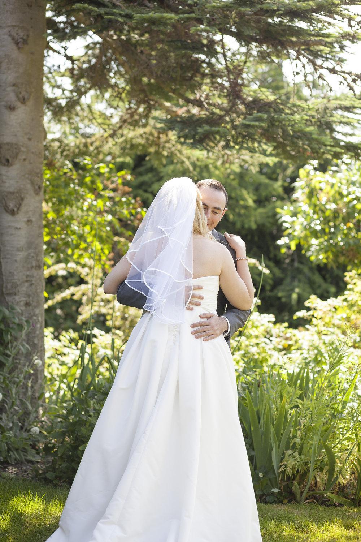 alex-tiffany-wedding039.jpg