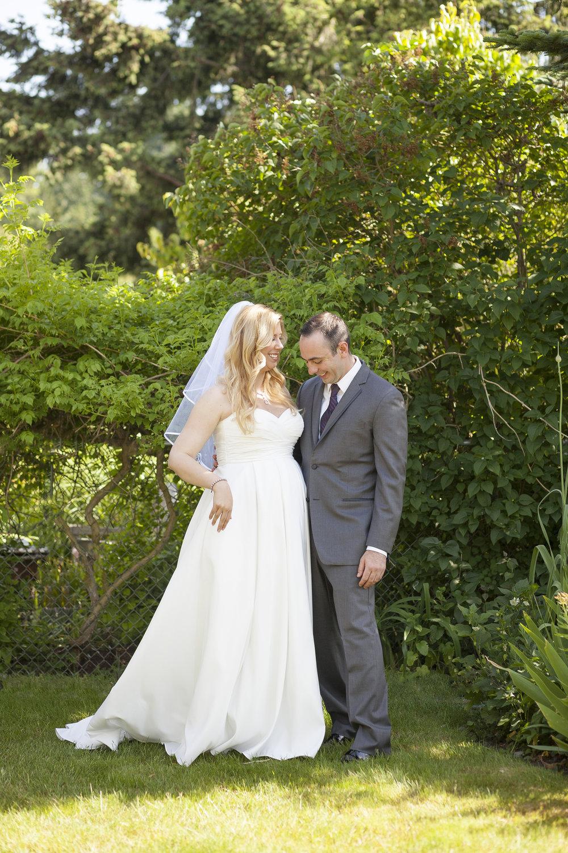 alex-tiffany-wedding042.jpg