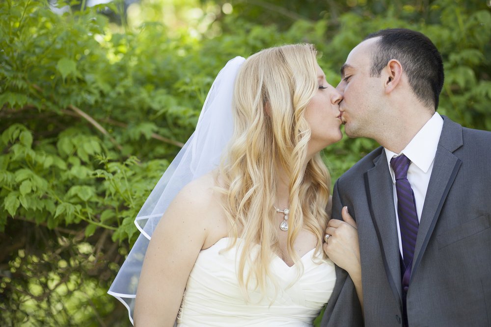 alex-tiffany-wedding050.jpg