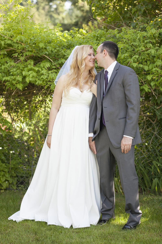 alex-tiffany-wedding048.jpg