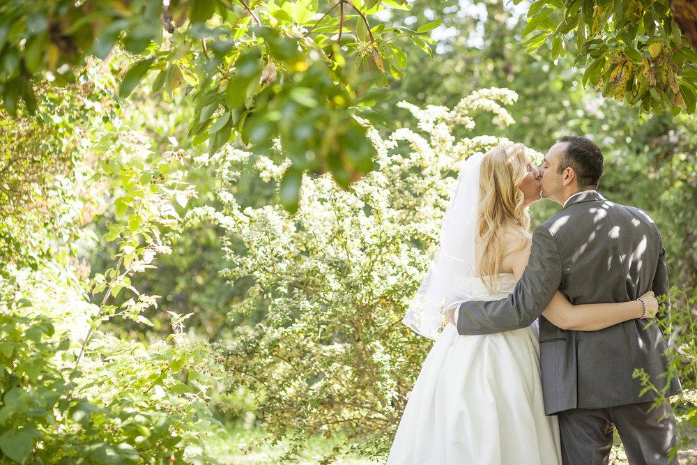 alex-tiffany-wedding061.jpg
