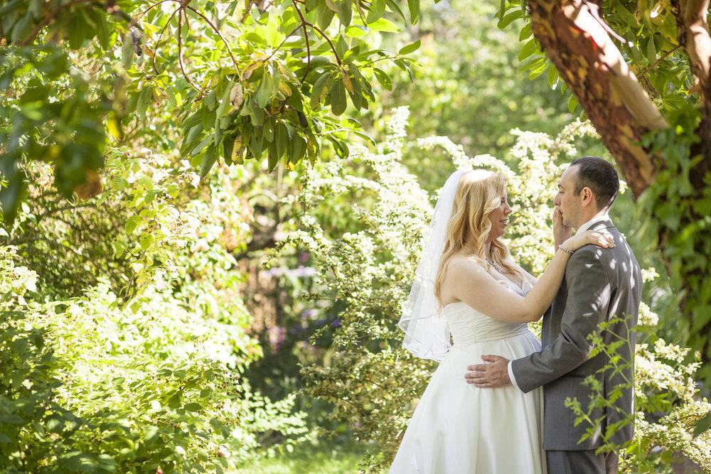 alex-tiffany-wedding065.jpg