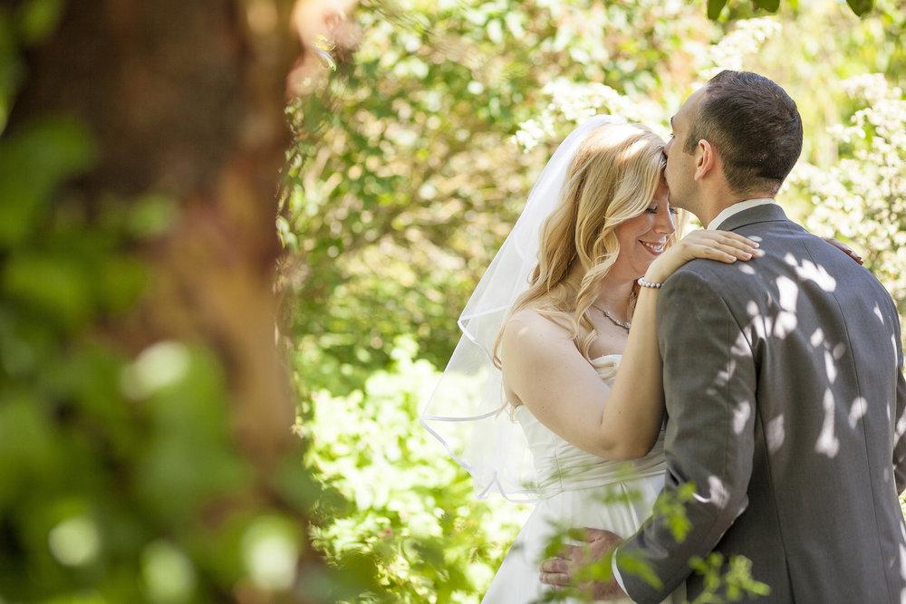 alex-tiffany-wedding068.jpg