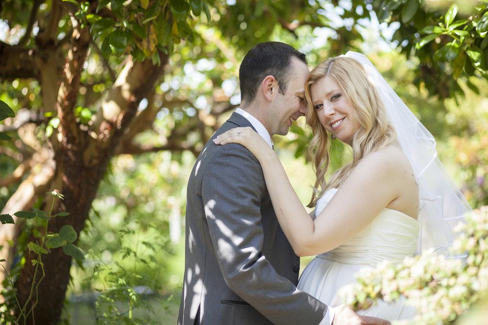 alex-tiffany-wedding073.jpg