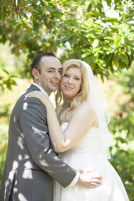 alex-tiffany-wedding076.jpg