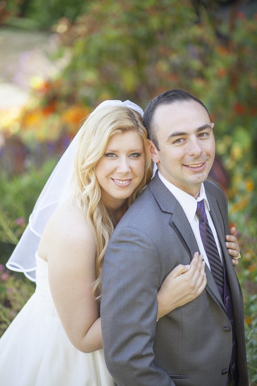 alex-tiffany-wedding098.jpg