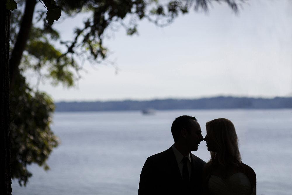 alex-tiffany-wedding114.jpg