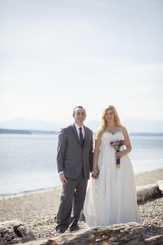 alex-tiffany-wedding117.jpg