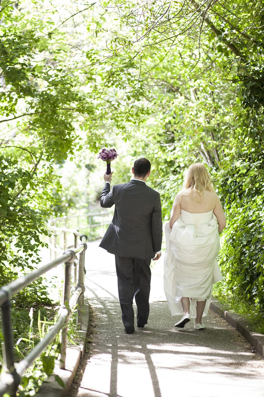 alex-tiffany-wedding111.jpg