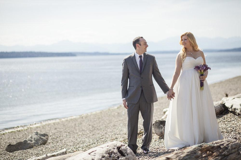 alex-tiffany-wedding121.jpg