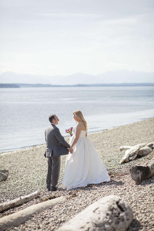 alex-tiffany-wedding129.jpg