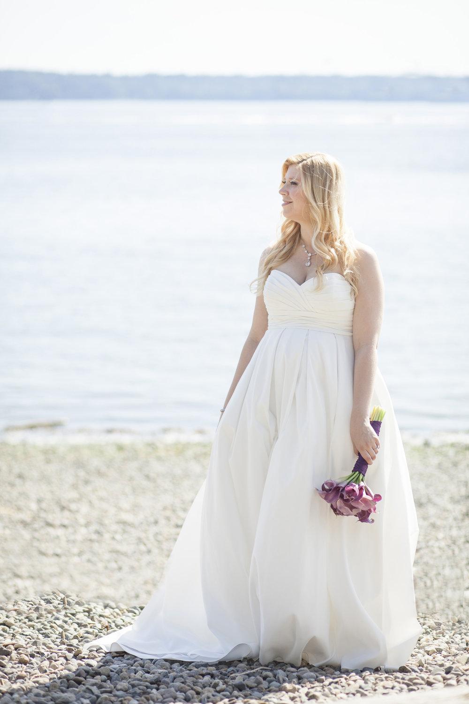 alex-tiffany-wedding139.jpg