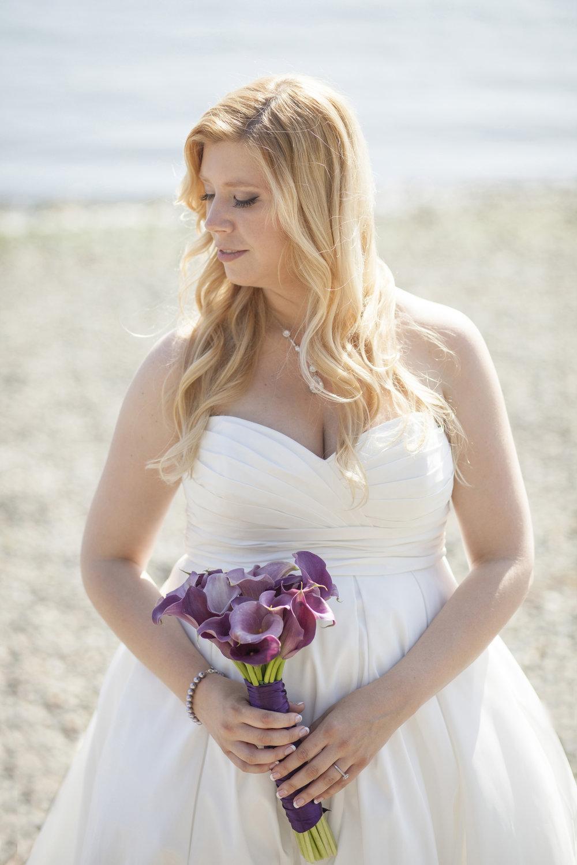 alex-tiffany-wedding136.jpg