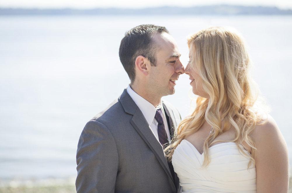 alex-tiffany-wedding141.jpg